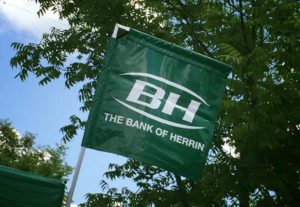picture-bank-of-herrin