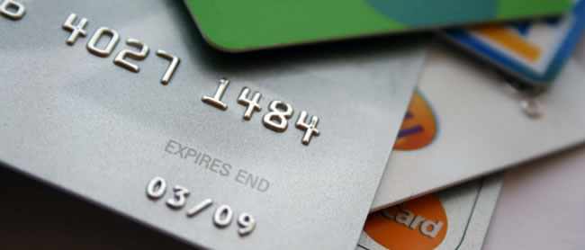 photo-debit-card